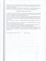 коллективный договор 039