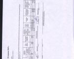 sfat240415