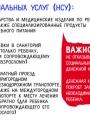 NSU-dlya-detei-invalidov-e1544272467244